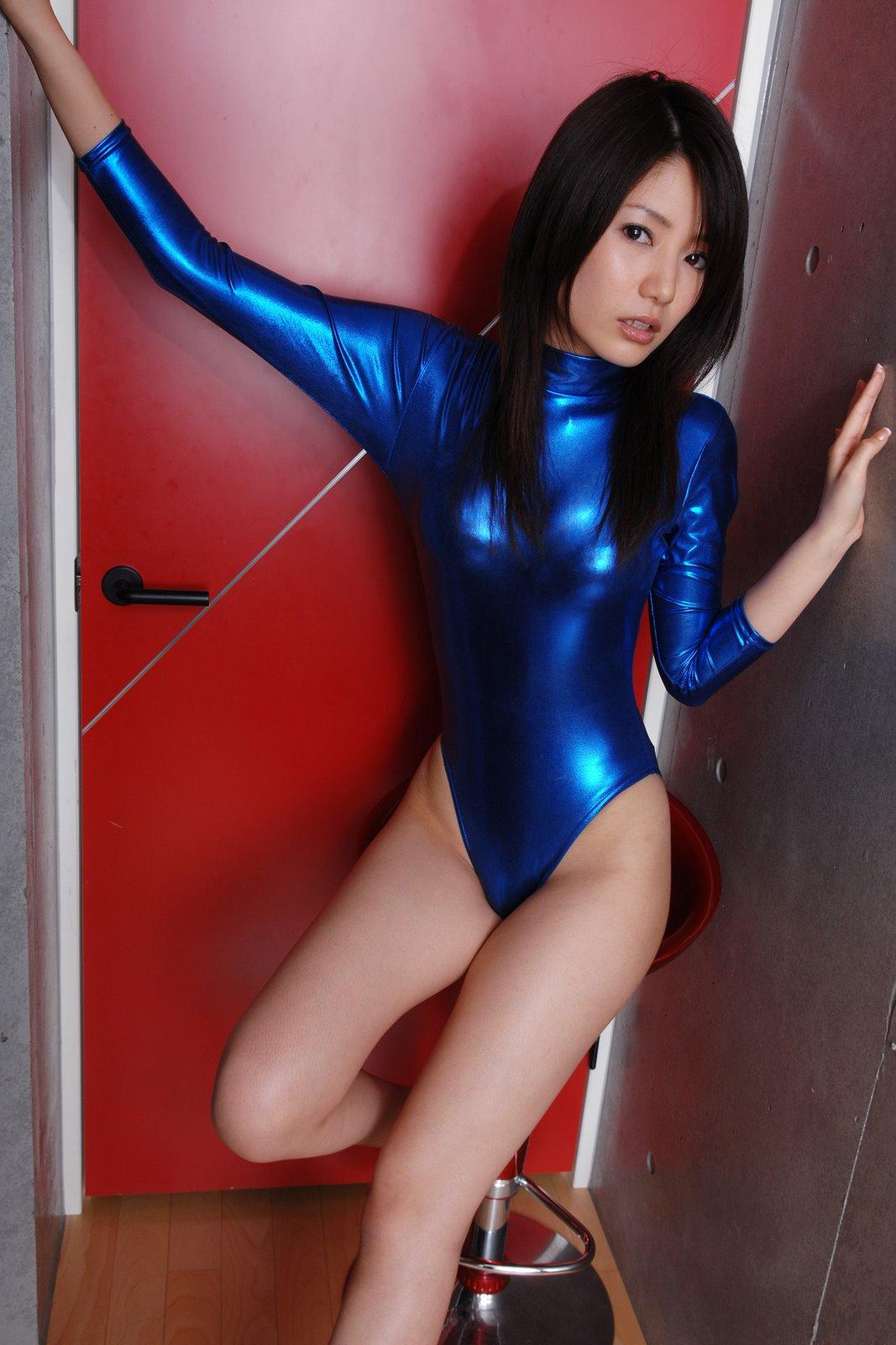 古崎瞳の画像 p1_20